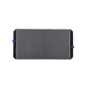 NVC-505PA
