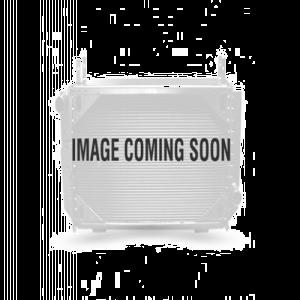 NFC-303CAC