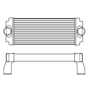 NVC-501CAC