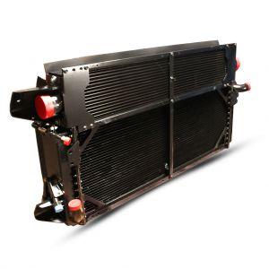NVC-502-CA